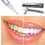 Новая Мода Отбеливание Зубов