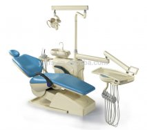 Китайские стоматологические
