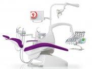 собой стоматологическое