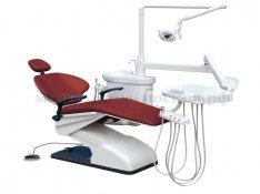 Стоматологическая установка FJ