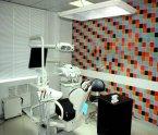 Аренда стоматологического