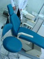 Ремонт стоматологического